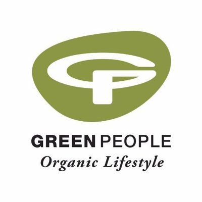 Green People Nederland Pure Nature Shop